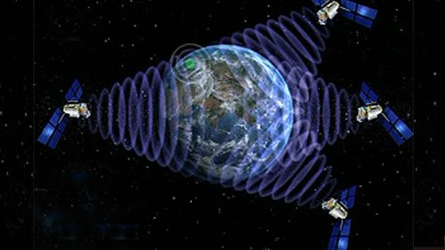 Barack Obama bloquea la construcción de las estaciones de GLONASS en EE.UU.