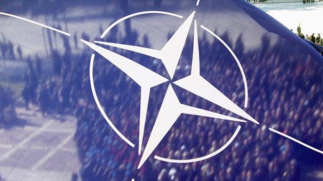 """""""Rusia necesita la garantía absoluta de que Ucrania no entrará en la OTAN"""""""