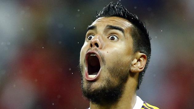 Brasil 2014: 5 selecciones increíbles que han dejado estupefacto al mundo