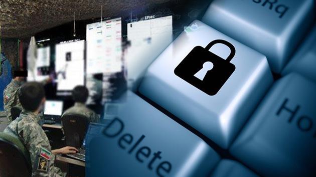 Irán libera el 'genio' de la cibernética: ¿respuesta ante la amenaza de EE.UU.?