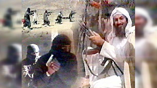 ¿Tuvo un 'judas' Bin Laden dentro de Al Qaeda?