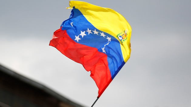 """Jaua: """"La oposición venezolana recibe dinero de Israel"""""""