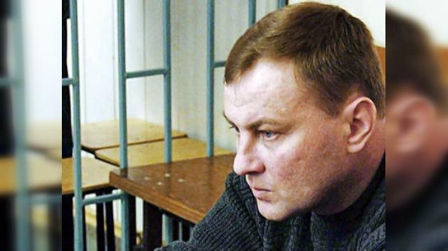 La venganza, móvil más probable del asesinato de Yuri Budánov