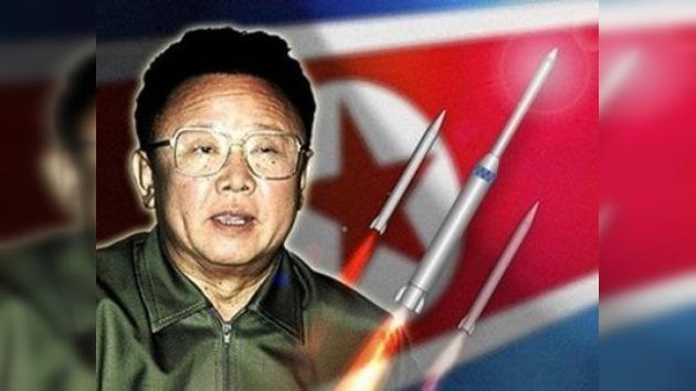 Pyongyang reanudará negociaciones con Moscú y Washington
