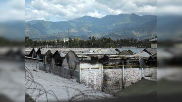 La ONU alarma sobre el mal estado de las cárceles en América Latina
