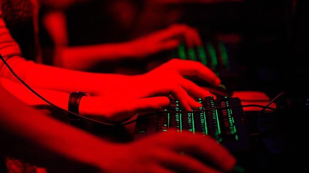 Que haya más Snowdens: en EE.UU. lanzan una página para revelaciones anónimas de secretos