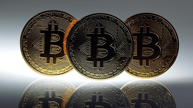 Detienen en Nueva York al vicepresidente de la Fundación Bitcóin