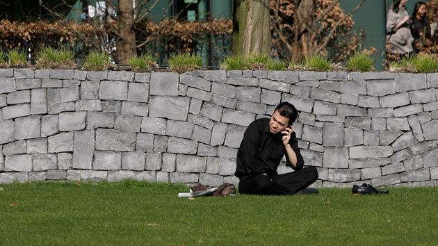 Turquía revela que espía a casi 2.500 personas dentro del país