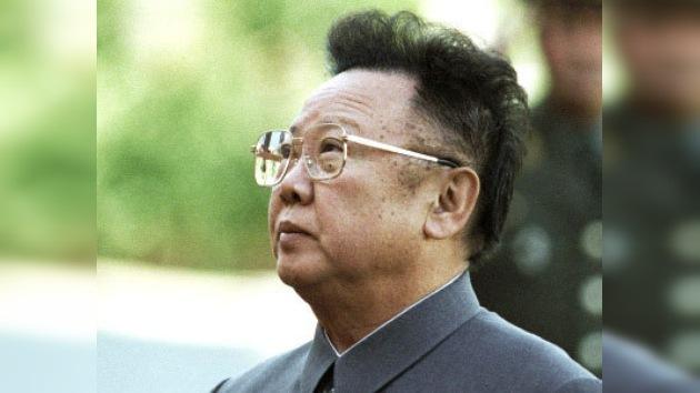 Washington amplía las sanciones contra Pyongyang