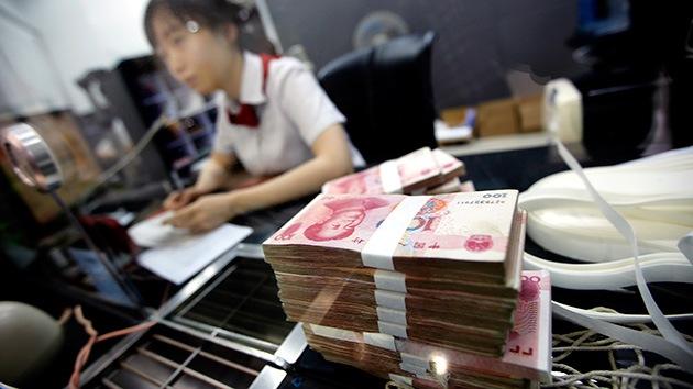 Por qué EE.UU. se opone al banco de desarrollo regional que propone China