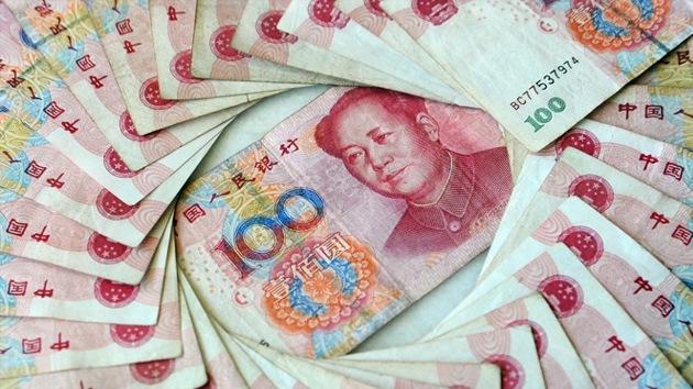 La 'Ruta de la Seda' llevará la cooperación económica entre Rusia y China a otro nivel