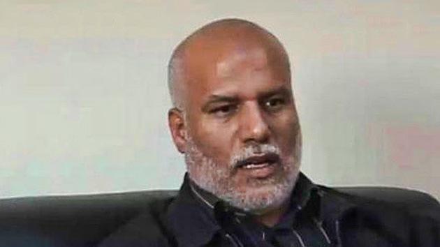 Secuestran en Trípoli al presidente del Comité Olímpico de Libia