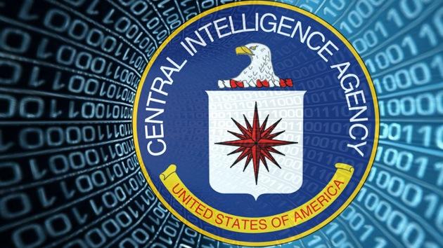 """La CIA quiere recoger y guardar para siempre cada """"migaja"""" de Internet"""