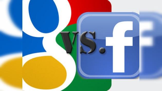 Facebook quiere conquistar Brasil con el fichaje de un directivo de Google