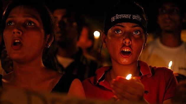 """Un ministro de la India sobre las violaciones: """"A veces están bien"""""""