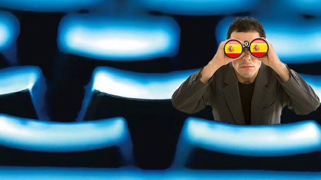 Expertos: España también podría estar violando la privacidad de sus ciudadanos