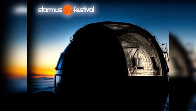 El 50 aniversario del primer vuelo espacial se celebrará en Tenerife