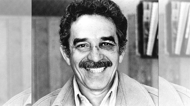 Las curiosidades que podría no saber sobre Gabriel García Márquez