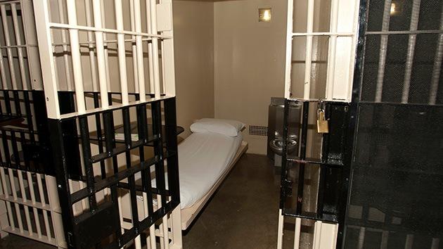 En EE.UU. un hombre es declarado inocente luego de pasar 25 años en la cárcel