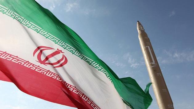 Resultado de imagen de ambición nuclear iraní,