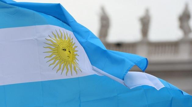"""EE.UU. rechaza la demanda de Argentina ante La Haya por """"no ser el foro apropiado"""""""