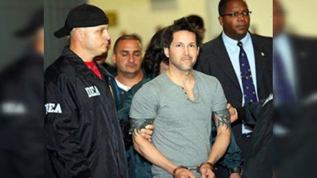 Tras 10 años de búsqueda detenido el delincuente más buscado del Caribe