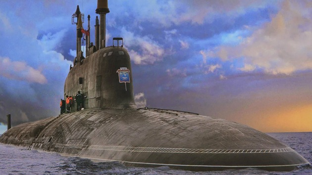 Cazadores submarinos: La clasificación de los principales 'asesinos'