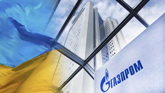 """Analista: """"Es ridículo buscar que Rusia mantenga para Ucrania un precio de gas interior"""""""