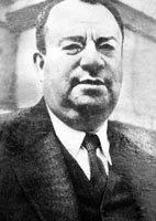José Rubén Romero