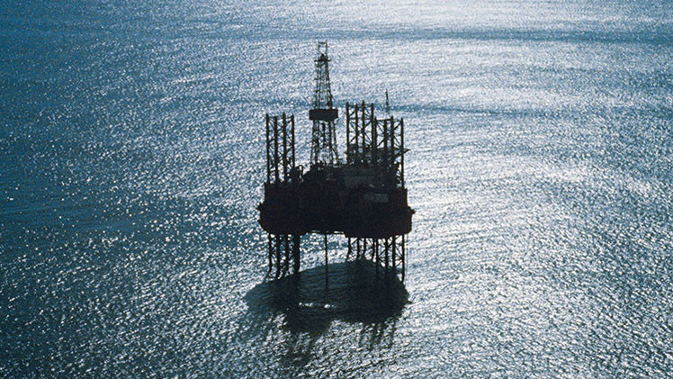 México pone en práctica su apertura al capital petrolero privado y extranjero
