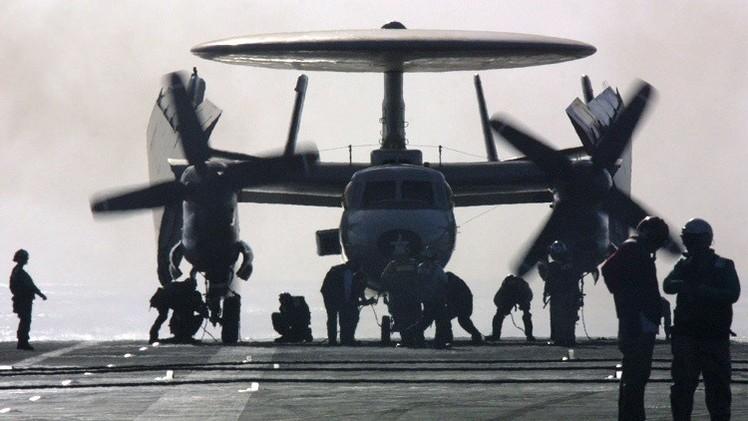 """Analista de EE.UU: """"Occidente está preparando la Tercera Guerra Mundial"""""""
