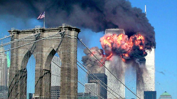 Revelación: La CIA sabía que el 11-S no tenía nada que ver con Irak
