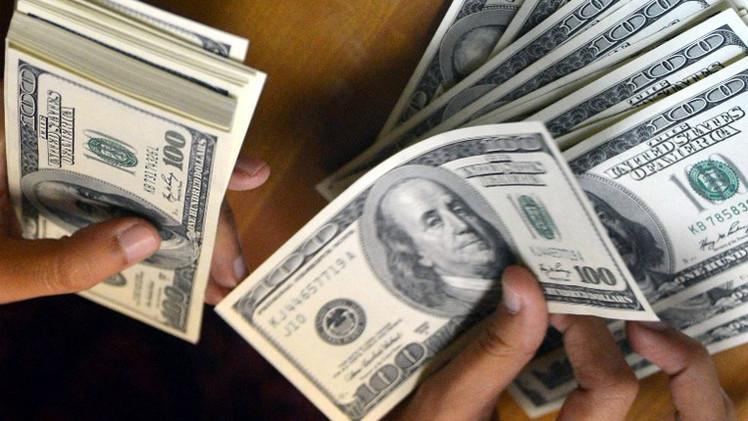 ¿Quiere ser multimillonario? Resuelva uno de estos 10 desafíos