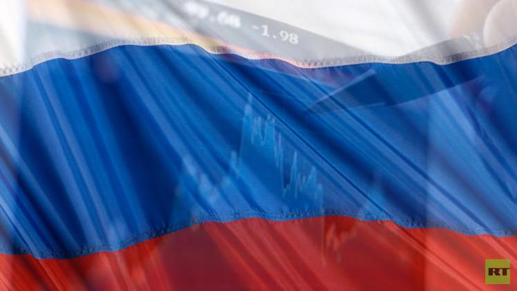 """Experta: """"EE.UU. quiere llevar a Rusia a la quiebra"""""""