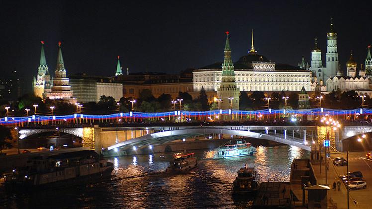 """'Die Zeit': """"Rusia no puede ser controlada o manipulada desde el exterior"""""""