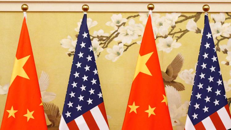 """Nobel de Economía: """"EE.UU. se verá obligado a cooperar con China aunque no le guste"""""""