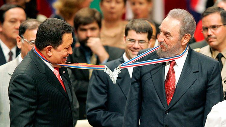 10° Aniversario de la ALBA: ¿Qué significa la Alianza para el futuro de América Latina?