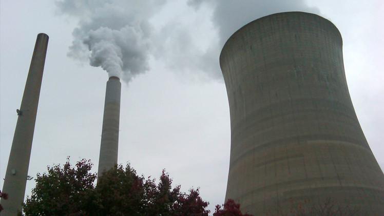 ¿Finalmente, hacia una tierra limpia? El mundo acuerda reducir las emisiones de CO2