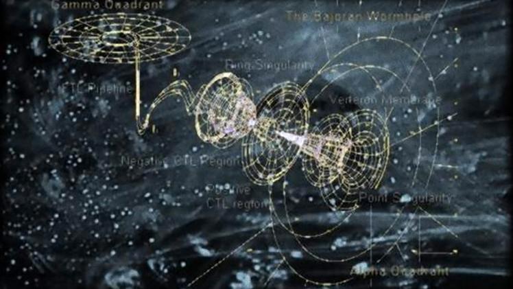 Físicos daneses resuelven un problema de mecánica cuántica de hace décadas
