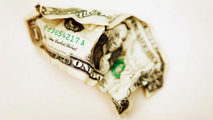 ¿Qué bloques internacionales preparan una alternativa al dólar?
