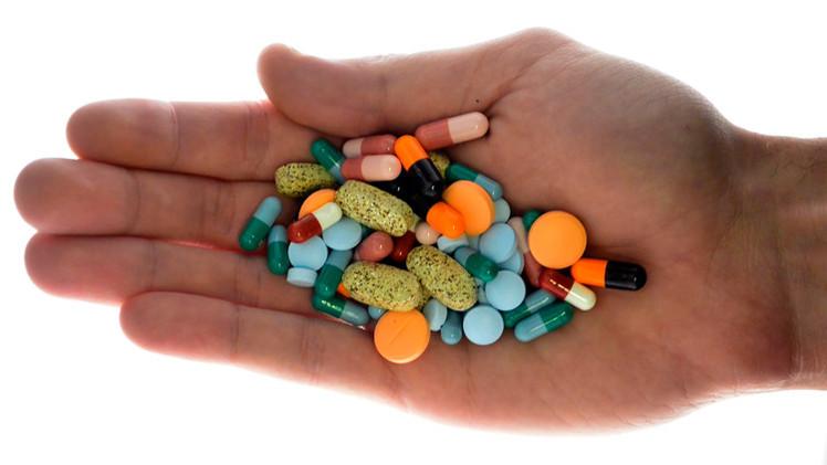 Las siete trampas de la medicina moderna para captar más 'conejillos de indias'