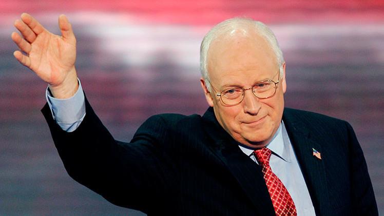 """Cheney defiende las torturas de la CIA: """"Volvería a hacerlo en cualquier momento"""""""