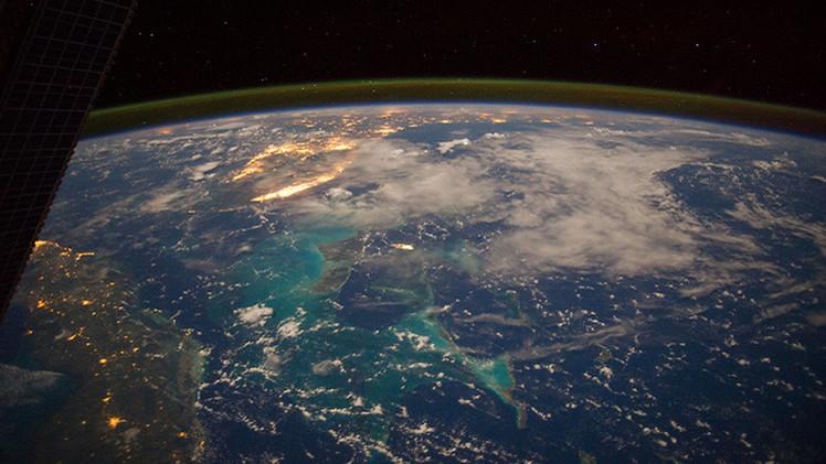 Roscosmos confirma que planea crear una estación espacial nacional rusa