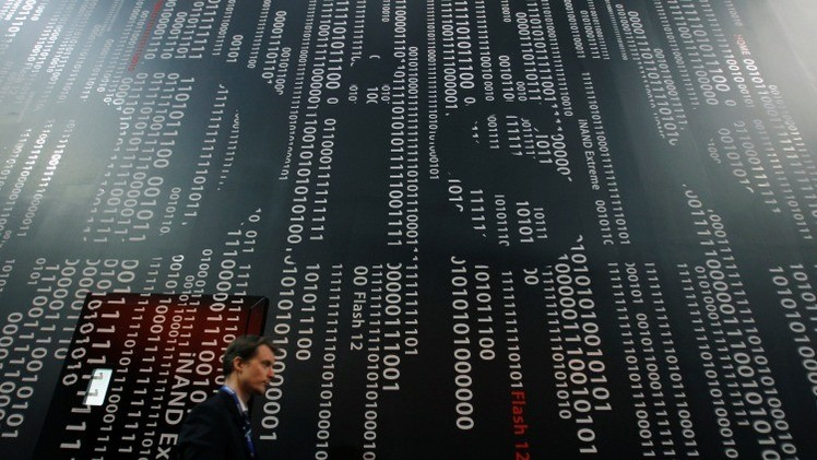 Llega el Internet cuántico, la conexión más rápida del futuro