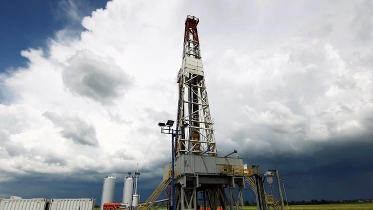 """""""El estallido de la burbuja del 'fracking' amenaza con un nuevo tsunami financiero"""""""