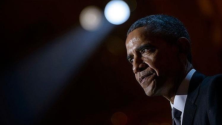 El presidente Obama está dispuesto a imponer nuevas sanciones a Rusia esta semana