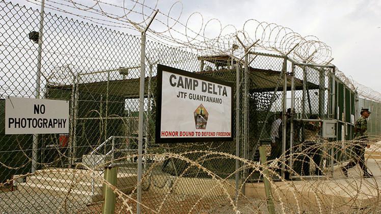 ONG: Médicos involucrados en torturas de la CIA pudieron cometer crímenes de guerra