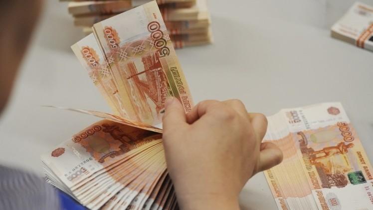 El Gobierno ruso encuentra mecanismos para estabilizar el rublo