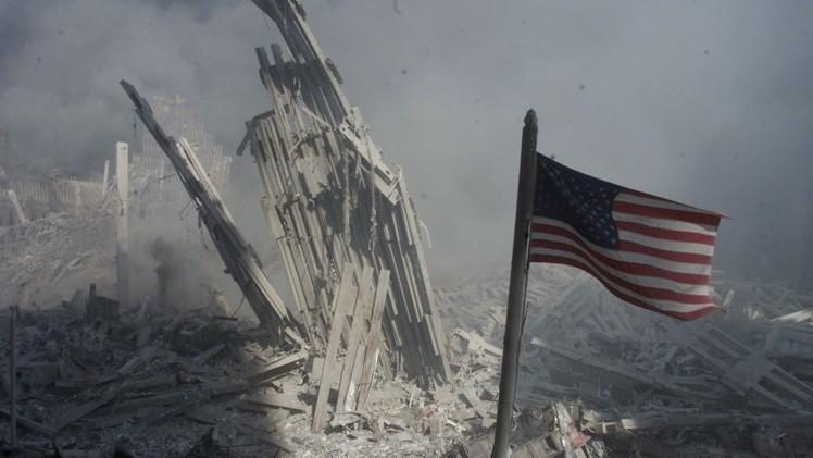"""Paul Craig Roberts: EE.UU. está abocado a un """"conflicto imposible de ganar con Rusia"""""""