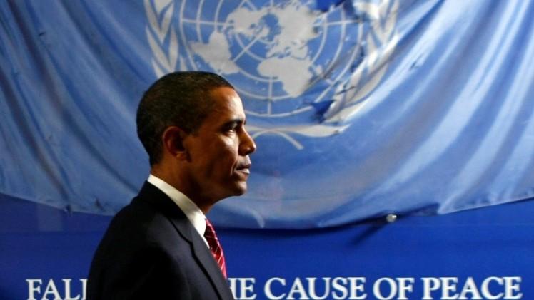 """""""EE.UU. puede haber organizado en Ucrania otra provocación contra Rusia"""""""